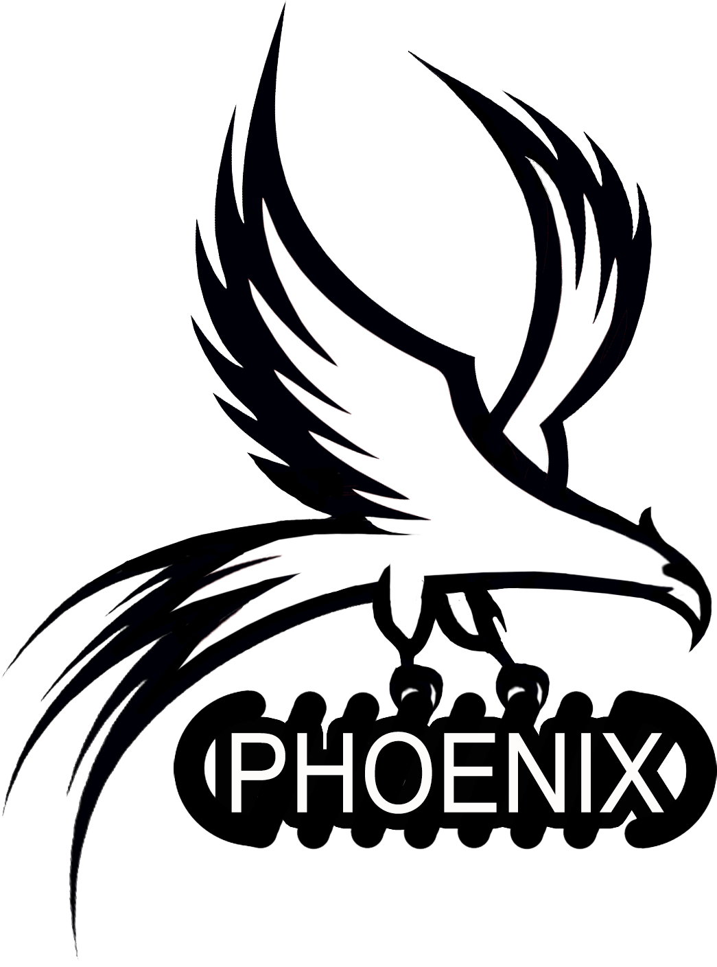 Phoenix opruge